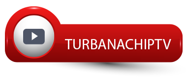 Turbanachiptv