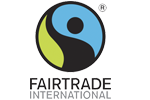 Fairtrade