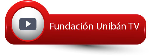 fundacion uniban tv 3